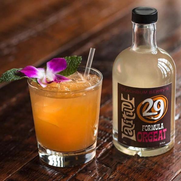 Latitude-29-Drink